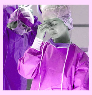 breast-implant-regret-1