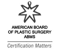 American-Board-of-Plastic-Surgery-1