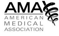 American-Medical-Association-1