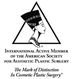 American-Society-for-Aesthetic-Plastic-Surgery-1