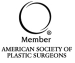 American-Society-of-Plastic-Surgeons-1