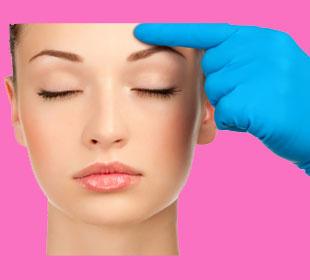 Canada-plastic-surgeons-1