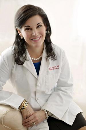 Dr-Anne-Taylor-1