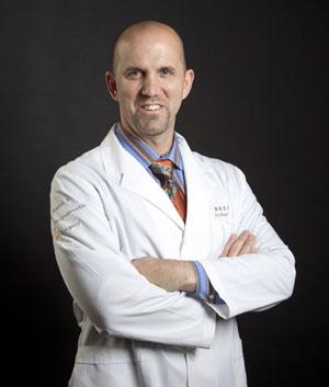 Dr-Eric-Mariotti-1