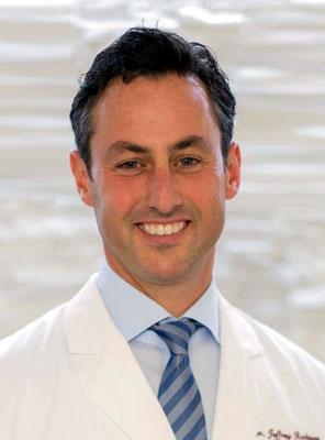Dr-Jeffrey-Rockmore-1