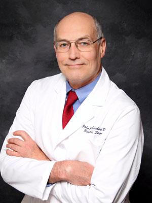 Dr-John-Seaberg-1