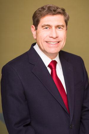 Dr. Vincent Lepore
