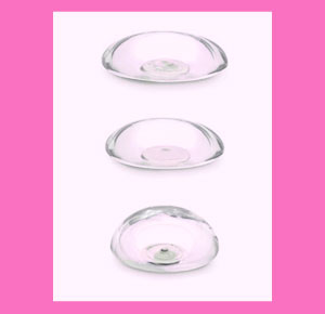 Inamed-breast-implants-1