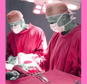 Israel-plastic-surgeons-1
