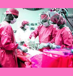 Philippines-plastic-surgeons-1