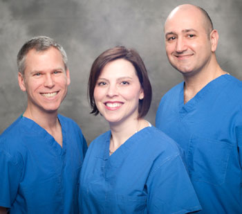 Portland-Plastic-Surgery-Group-1