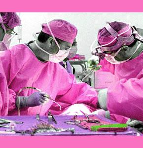 Texas-plastic-surgeons-1