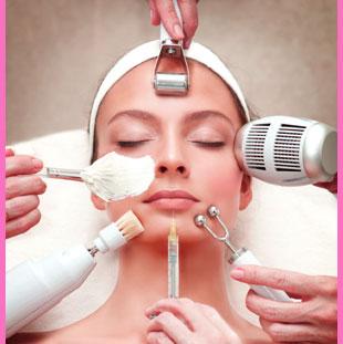 acne-scar-treatment-1