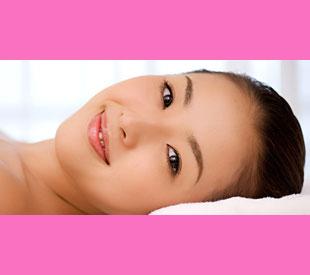 asian-cosmetic-surgery-1