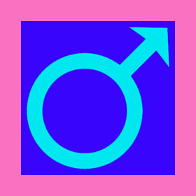 breast-cancer-in-men-1