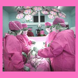 breast-enhancement-faq-1