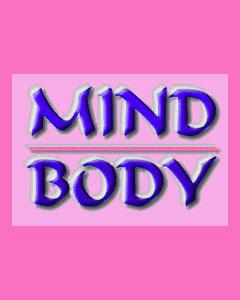 breast-enlargement-hypnosis-1