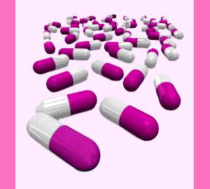 breast-enlargement-pills-1