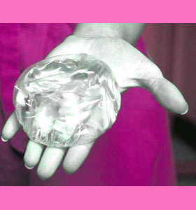breast implants and psychology