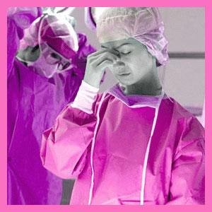 breast-reconstruction-complications-1