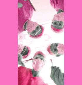 breast-reduction-procedures-1