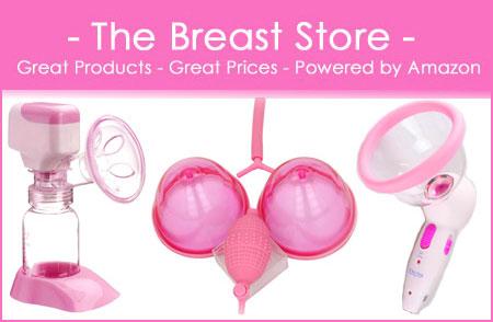 breast-store-1