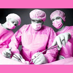 corrective-breast-surgery-1