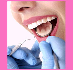 cosmetic-dentistry-1