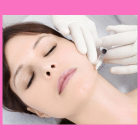 cosmetic-ear-surgery-1