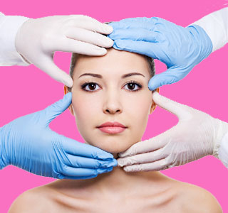 cosmetic-face-surgery-1