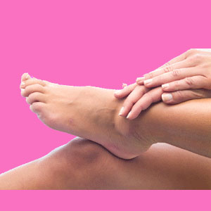 cosmetic-foot-surgery-1