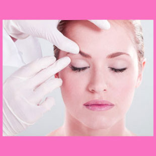 cosmetic-surgery-clinic-1-1