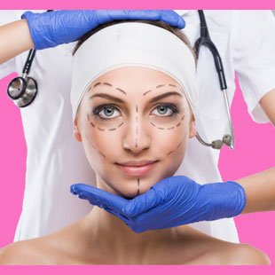 cosmetic-surgery-complications-1