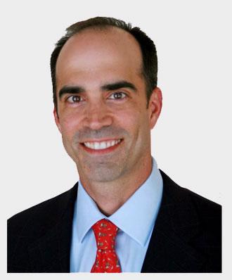 Dr. David Stoker