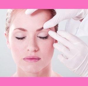 eyelid-lift-1