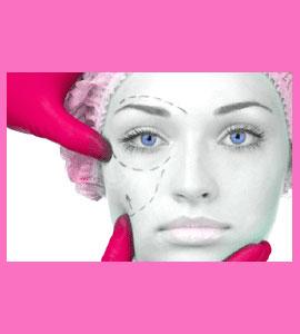 facial-contouring-1