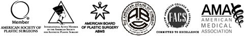 breast surgery medical associations