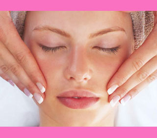 nonsurgical-facelift-1