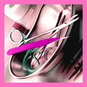 reconstructive-dentistry-1