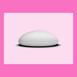 round-breast-implants-1