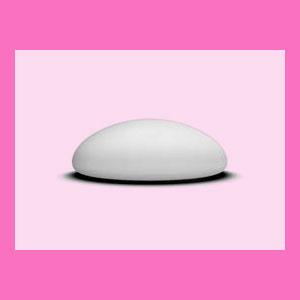 round-breast-implants-1