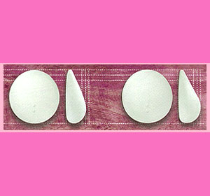 silicone-breast-implants-1