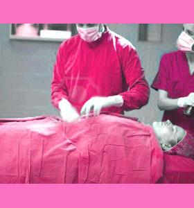 transumbilical-breast-augmentation-1